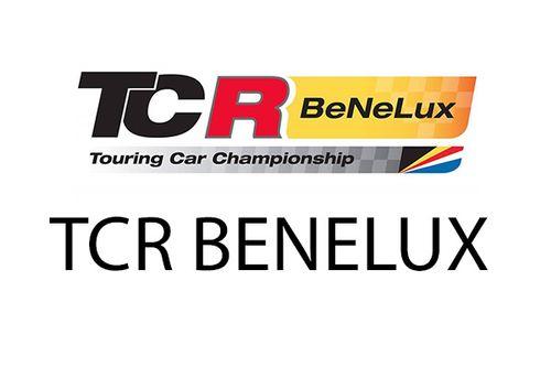 TCR Benelux