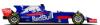 Toro Rosso-Renault STR12