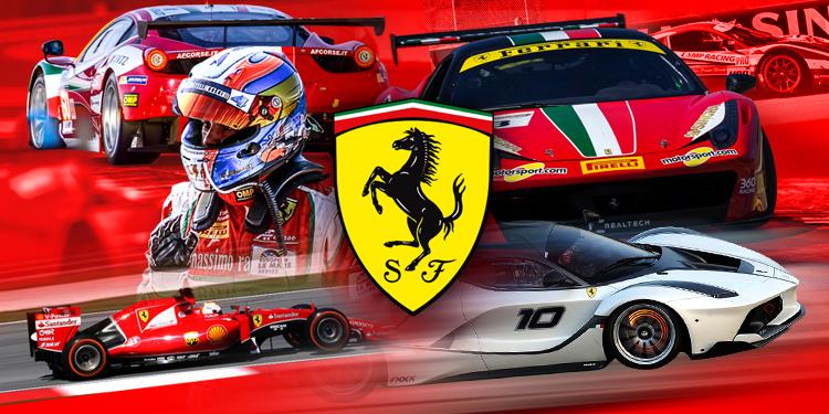 Attrayant Motorsport.com