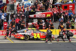 Spint All Star Race 2012