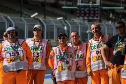 DTM Hungaroring 2016