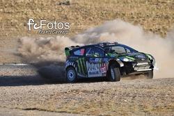 fcFotos - Franco Carnero