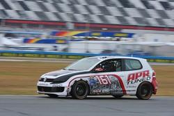 2012 Contenental Tire Challenge
