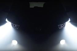 Teaser Fiat Argo