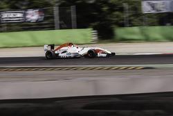 NEC: Monza