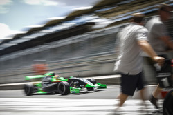 Sacha Fenestraz (Josef Kaufmann Racing)