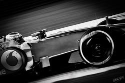 Jenson Button-McLaren