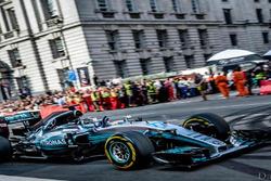 F1 Live Stream Motorsstream.com