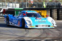 Ganassi Motorsports