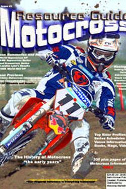 MRG  2001