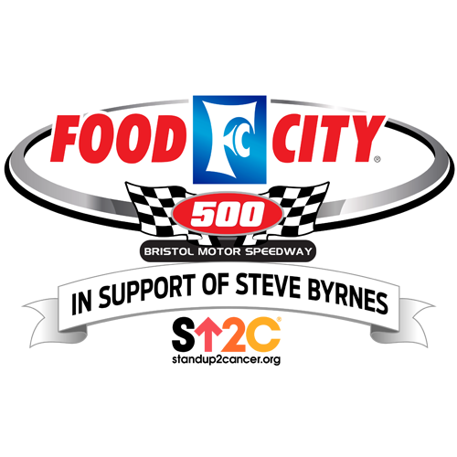 Tribute to Steve Byrnes