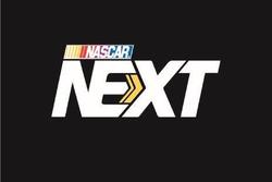 NASCAR Next logo