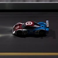 racer777