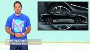 Audi RS7, BMW Prototype Bomb Scare, Ferrari F1 Tobacco, Aston Martin V12 Vantage