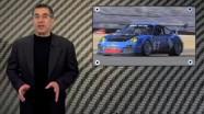 Daytona 24, GrandAm Vs ALMS in 2011+, Four Cylinder Racing