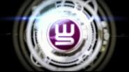 Eurocup FR 2.0 Hungaroring News 2011 - Race 2