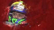 Scuderia Ferrari Racing News n.13