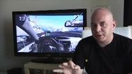 Interview with Forza 4 Director Dan Greenawalt