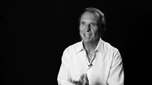 Interview with Emerson Fittipaldi Part 1