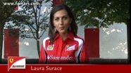 Scuderia Ferrari Racing news n.17