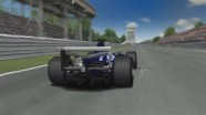 Italy Circuit Preview - Round 13