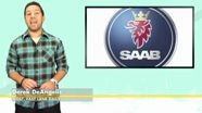 Alfa Romeo's Return to U.S. Delayed, Kia GT Concept, Saab Bankrupt?