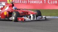 Scuderia Ferrari Racing News n.22