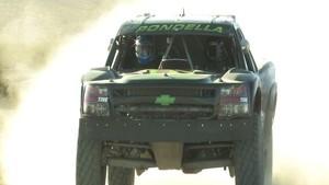 Pondella Motorsports