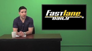 2013 Cadillac ATS, Hyundai Veloster Turbo, VW Bugster EV, Dumbass Tuesday, & More