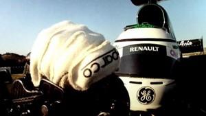 F1 2012 - Fastest Lap