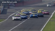 Trofeo Pirelli - Highlights Race1 and Race2