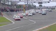 Eurocup Megane Trophy Nürburgring News 2012 - Race 1