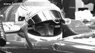 2012 Scuderia Ferrari Racing News n.16
