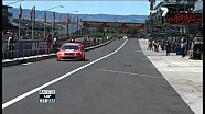 Race Update 2 - Bathurst 1000 - 2012