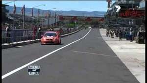 Race Update 2 - Bathurst 1000 - 2012