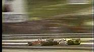 F1 1979 Gilles Vileneuve vs René Arnoux