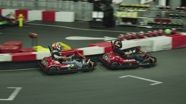 Red Bull Fast Laps 2013 USA