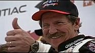 Remembering Dale Earnhardt's 1998 Daytona 500 win