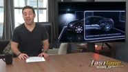 SRT Viper Time Attack, Mercedes CLA45 AMG, Cadillac ELR, Robo-Patrol, & Presidential Fail!
