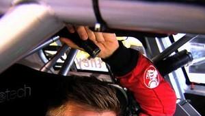 Drivers Heat Preparation