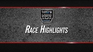2013 GoPro Grand Prix of Sonoma