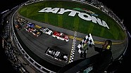 Final Laps: Busch steals win from Peters