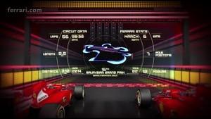 Malaysian GP - Maintaining reliability, improving efficiency