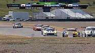 2014 Mazda Racewa PC/GTD Race Broadcast