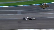 2014 Indianapolis 500 Day 1 Practice