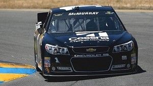 Sonoma's impact on braking and suspension