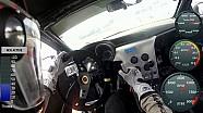 POV with Fredric Aasbø Scion Racing Hankook Tires via Papadakis Racing