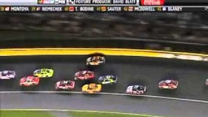 Nascar Quotes: What Did You Say? 11