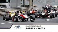 18th race FIA F3 European Championship 2014