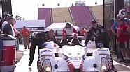 CORE autosport Watkins Glen victory
